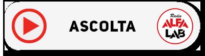 Ascolta Radio Alfa Lab